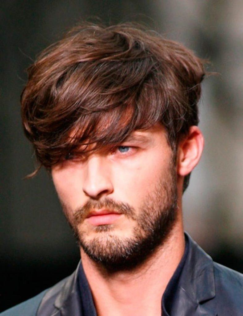 Simple y con estilo peinados chicos 2021 Colección De Consejos De Color De Pelo - Tendencias en Peinados y Cortes de Pelo para Hombre 2021 ...
